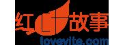 Lovevite logo